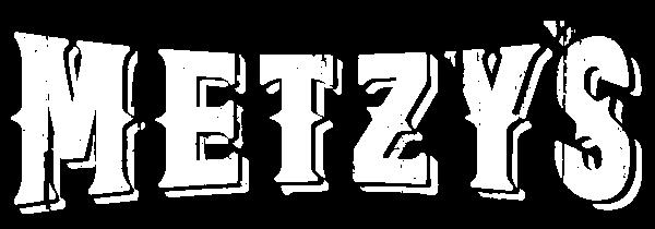 metzyshomepagelogo